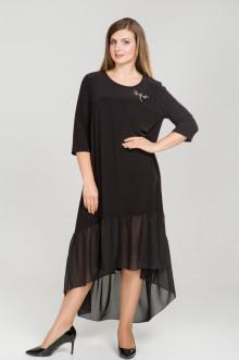 """Платье """"Prima Linea"""" 4640"""