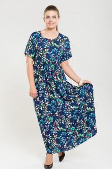 """Платье """"Prima Linea"""" 4483"""