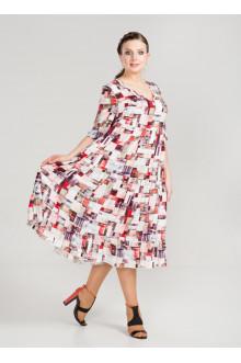 """Платье """"Prima Linea"""" 4737"""